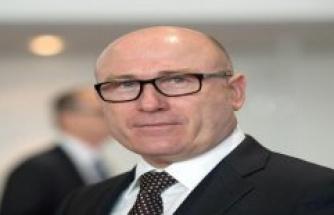 Mlada Boleslav: Maier as CEO of the VW subsidiary Skoda