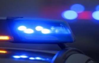 Neuenbürg: knife attack because of a custody dispute: Three injured