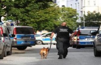 Police Bureau of Konstanz: fraud by alleged profit promise (07.07./ 08.07.2020)