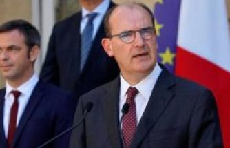 Ségur health : the agreements formally signed - The Point