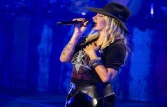 Concert with 13,000 spectators in Düsseldorf: NRW-Minister has reasonable doubt
