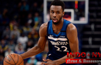 Andrew Wiggins Provides on both ends in first Match vs. Minnesota Timberwolves, praises fit with Golden State Warriors''winning culture'