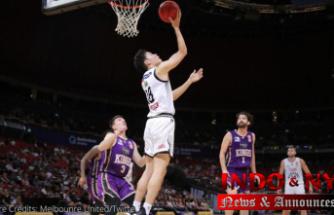 MU Vs CTP Dream11 Prediction, Best Fantasy Picks, Team News, Australian League Preview 2021