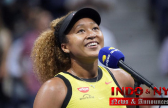 Allyson Felix, Naomi Osaka earn women's sports awards