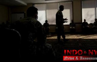 Army hiring criminal investigators to improve case work