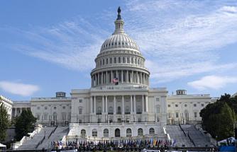 "Biden: ""Democracy Survived"" Capitol Riot due to police"