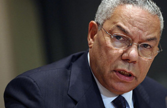 Colin Powell: A trailblazing legacy that was ruined by the Iraq war