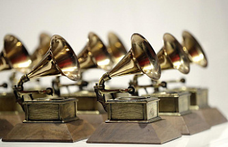 Grammys announce inclusion requirements to ensure diversity in show