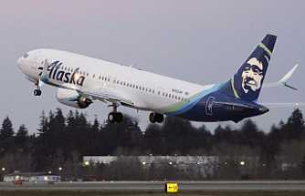 Indicted: Former Boeing pilot in Max testing