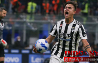 Juventus vs. Sassuolo odds, expert picks, how to watch, live stream: Oct. 27 Italian Serie A predictions