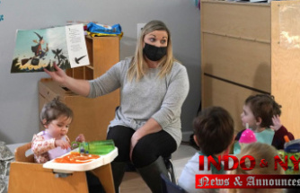 Pandemic and child care crisis worsen the economic situation