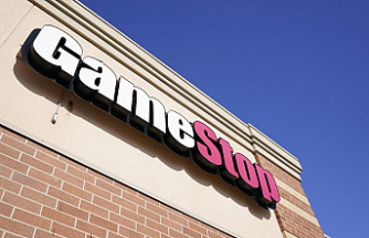 Regulator says GameStop mania has severely tested the market system