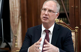 Russia, WHO differ on when approval will come for Sputnik V