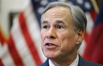 Texas governor approves revised state voting maps by GOP