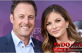 """""""The Bachelor"""": Chris Harrison Cleans Instagram After Engaging to Lauren Zima"""