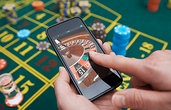 How to Choose the Best Mobile Casino?