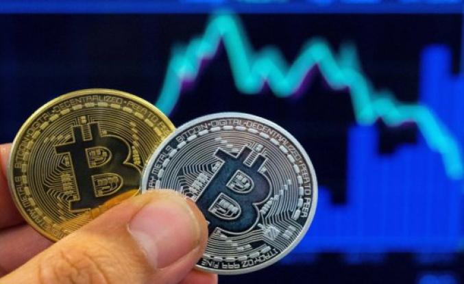 Kryptovalutainvestorer will have dug death børschef up