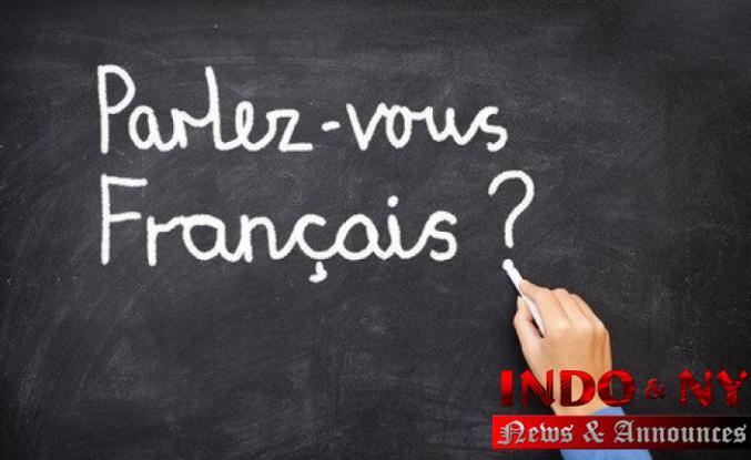 Top Notch French  Translation  Companies