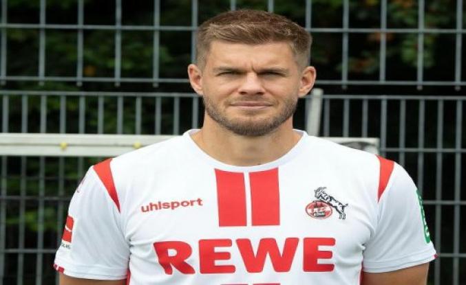 Hamburg: media: Cologne Terodde to come to HSV