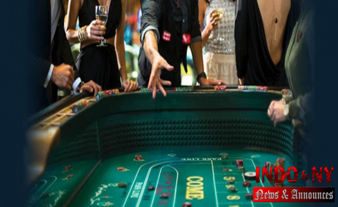 Indian gamblers turning to online gambling