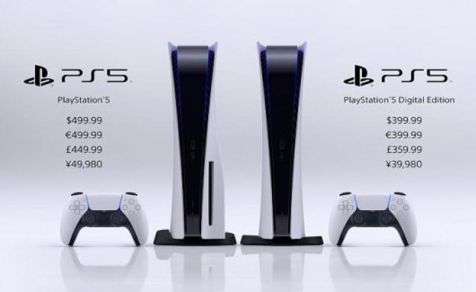 PlayStation 5 buy: Medimax is for many gefrustete Fans last hope
