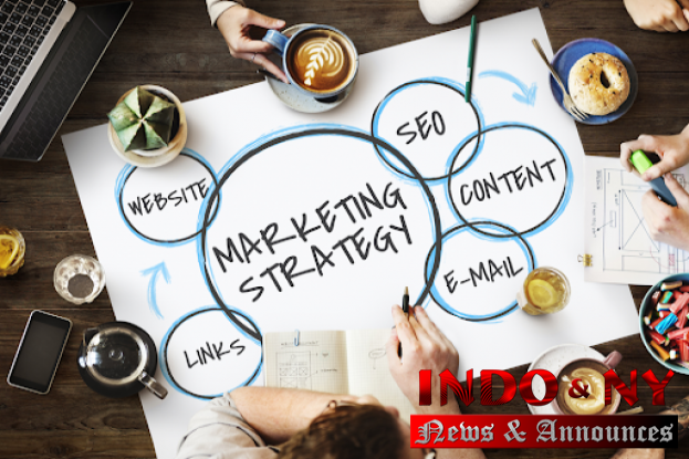 Reasons Why Your Company Should Have Digital Marketing