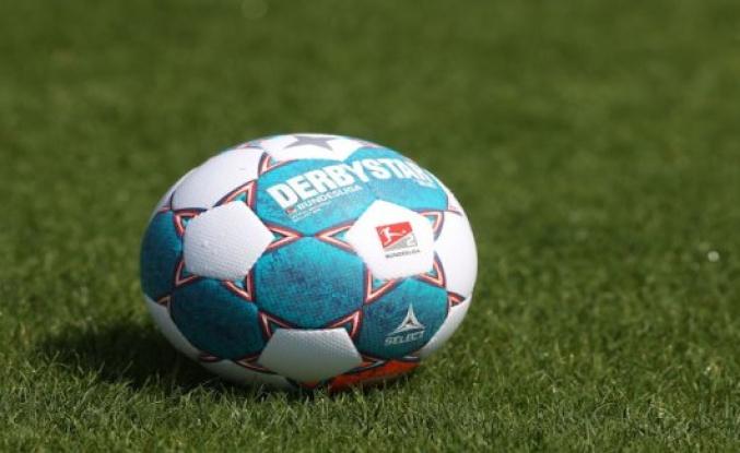 Mainz wins test against Italian first division club CFC Genoa