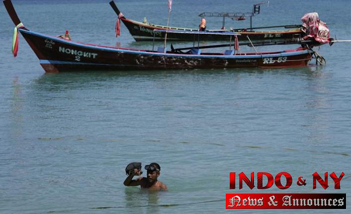 The traveler's guide to Thailand's Phuket Sandbox Program