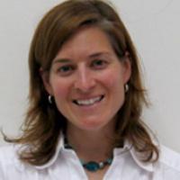 Kristen Rainey